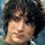 Frodo7