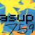 Asup759