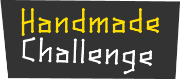 handmade_challenge