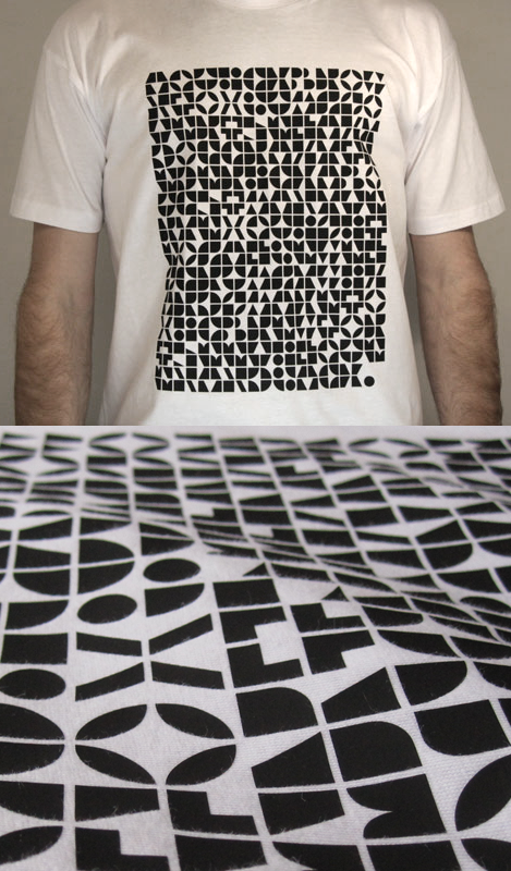 abstract_patterns_tee