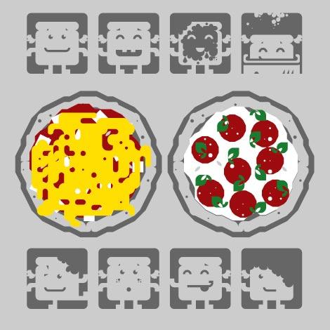 FoodStructions