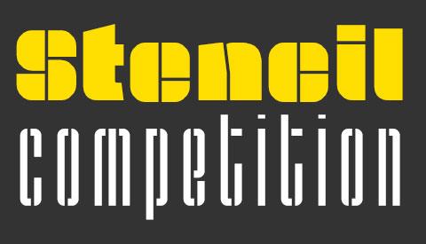 Stencil Competition
